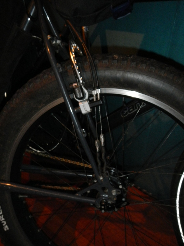 Fat Bike FAQ's-dscn1653.jpg