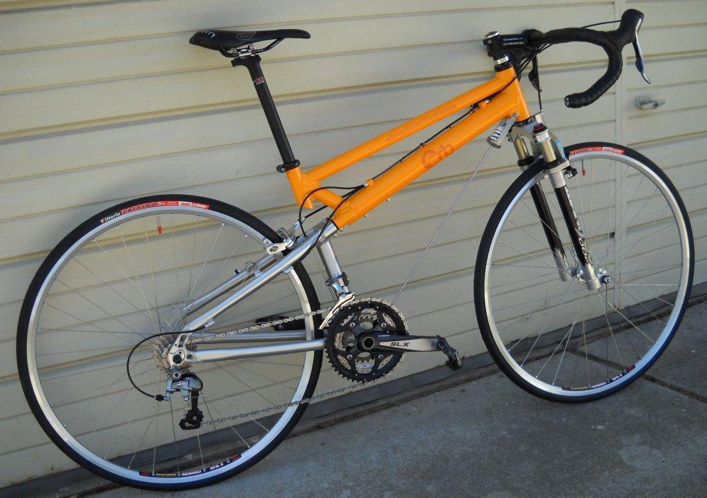 Official Slingshot Bikes Thread-dscn1664.jpg