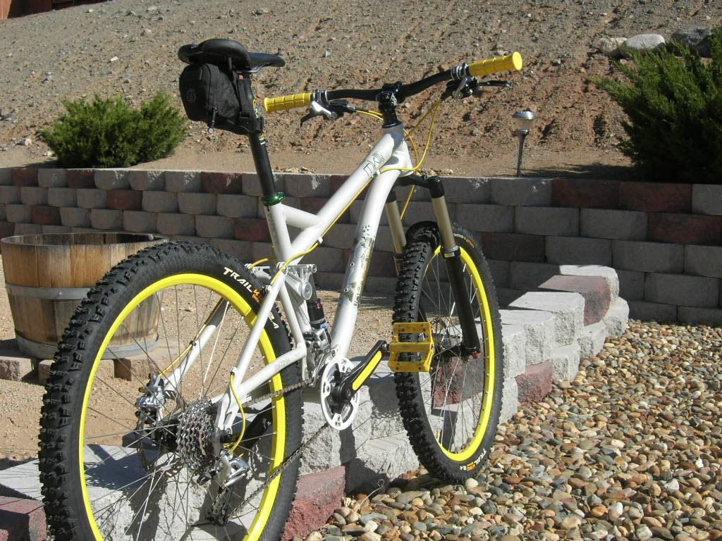 Post up pics of your old/mid school Iron Horse-dscn1682.jpg