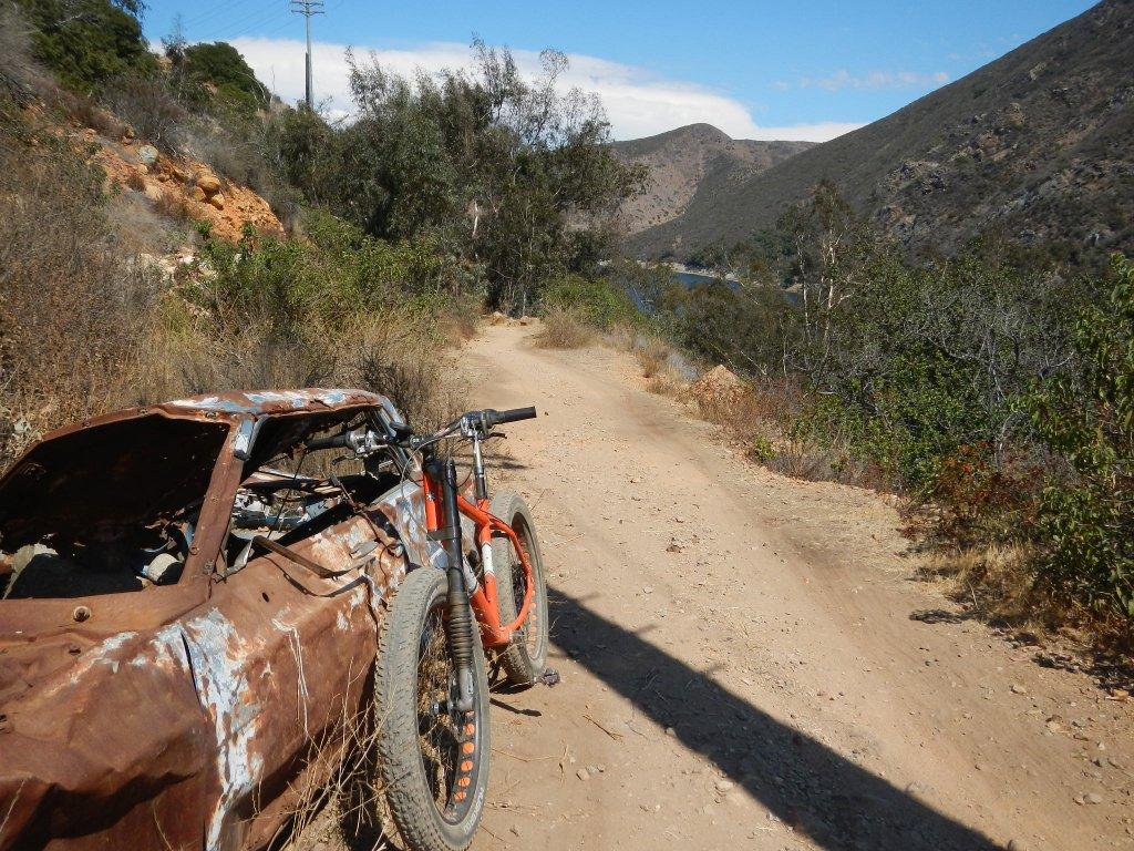 2013 California Trip Fat pics-dscn1683.jpg