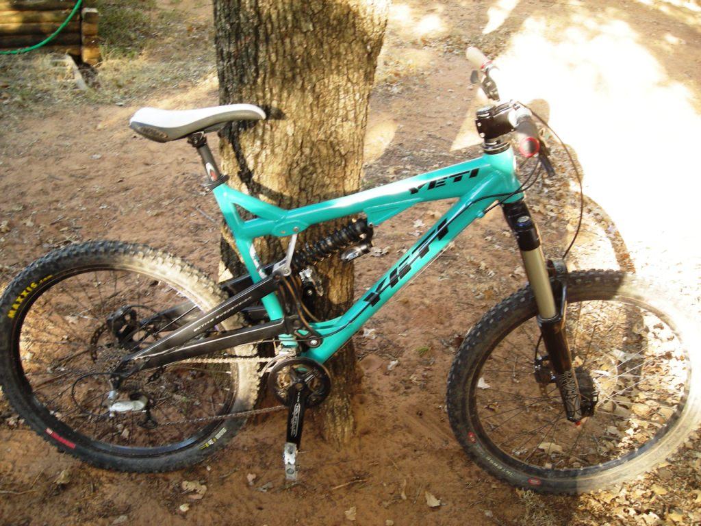 High rise bars on AM bike opinions??-dscn1733.jpg