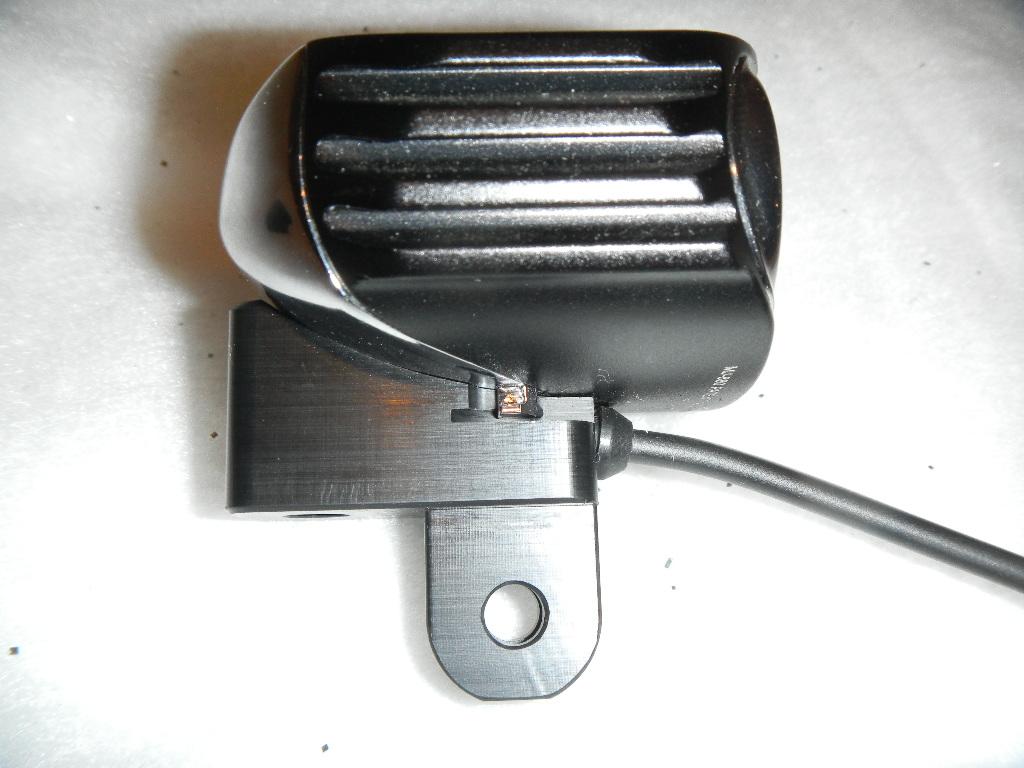 Magicshine MJ880 to GoPro adapter-dscn1741.jpg