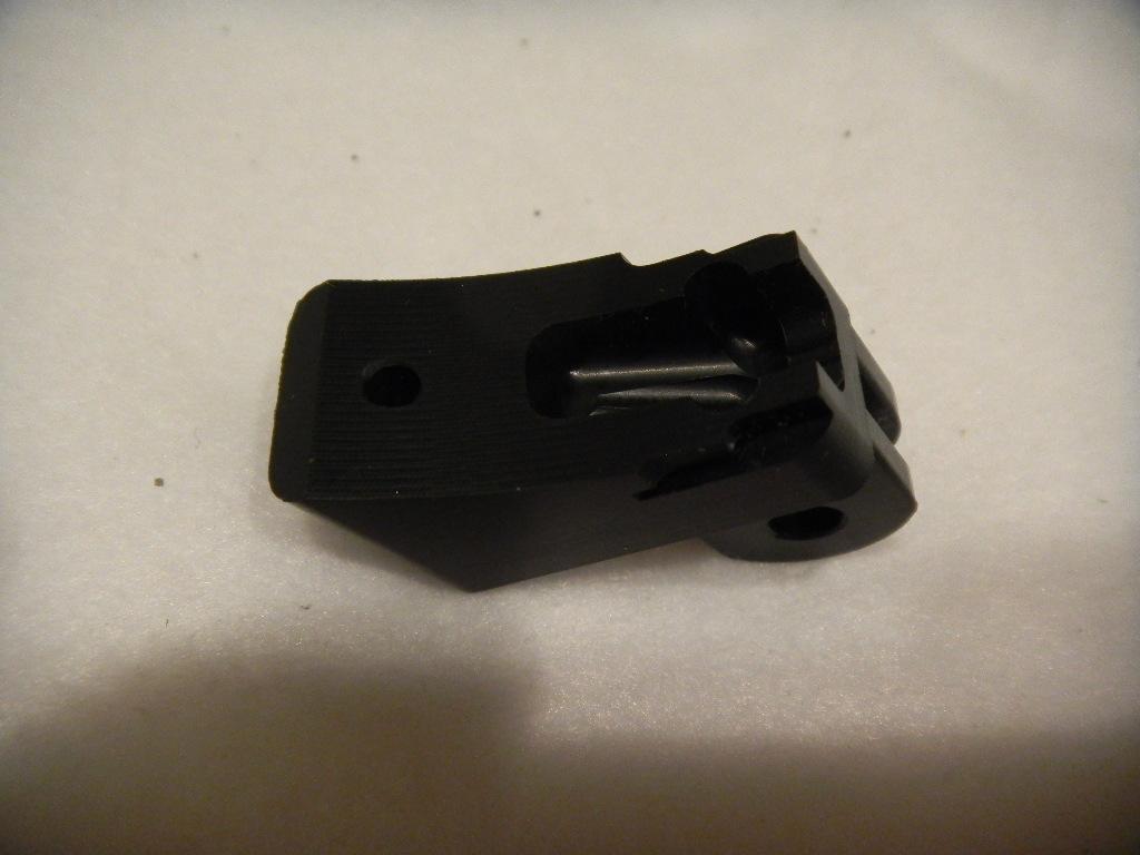 Magicshine MJ880 to GoPro adapter-dscn1746.jpg