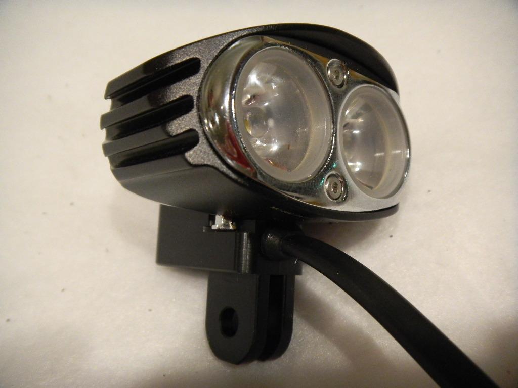 Magicshine MJ880 to GoPro adapter-dscn1747.jpg