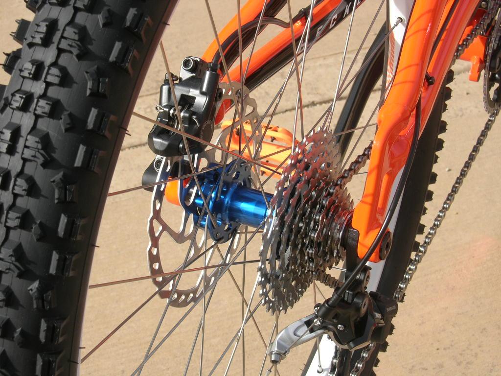 Initial Thoughts BikeHubStore MTB270 & MTB180 hubs-dscn1789.jpg