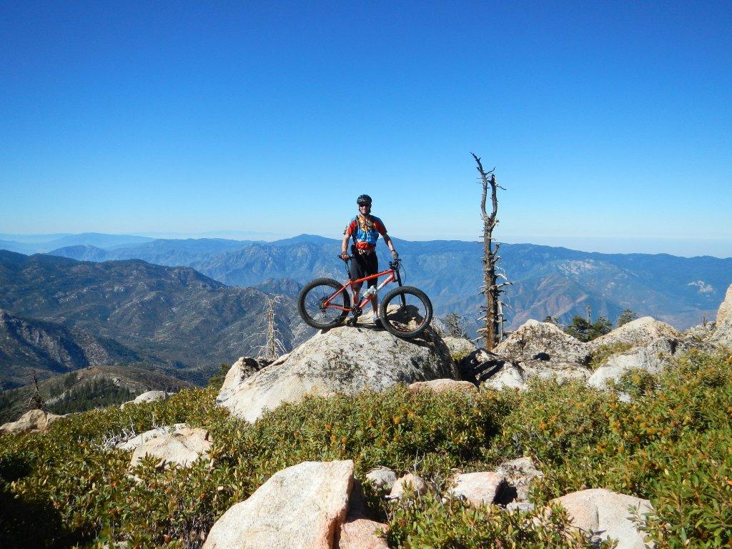 2013 California Trip Fat pics-dscn1816.jpg