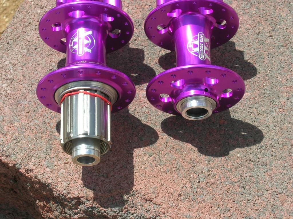 Initial Thoughts BikeHubStore MTB270 & MTB180 hubs-dscn1825.jpg