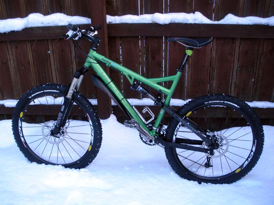 Titus Bike Pr0n-dscn1856.jpg