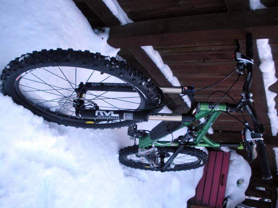 Titus Bike Pr0n-dscn1857.jpg