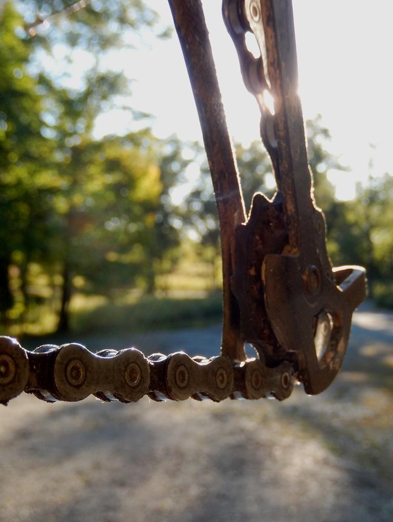 A different kind of Bike Porn-dscn1857.jpg