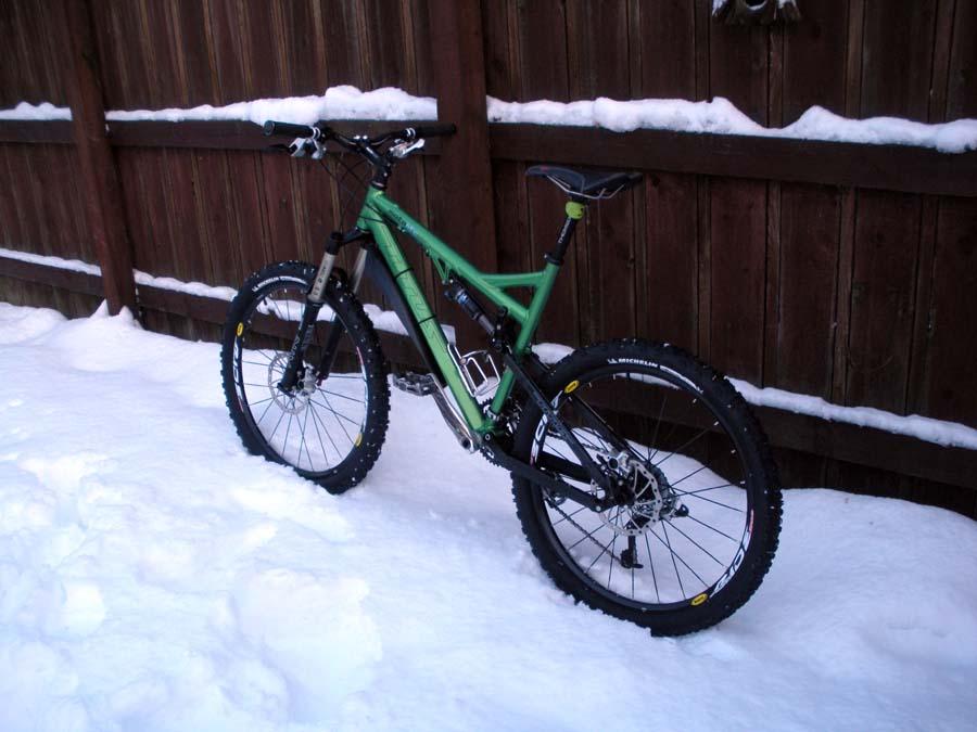 Titus Bike Pr0n-dscn1860.jpg