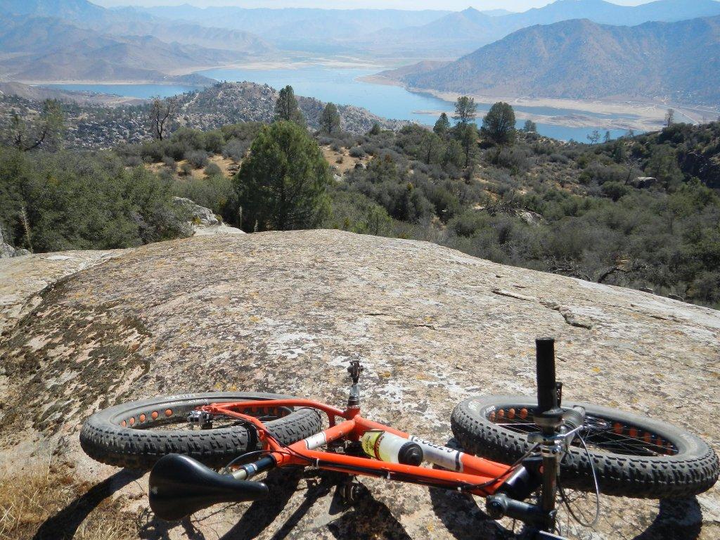 2013 California Trip Fat pics-dscn1885.jpg