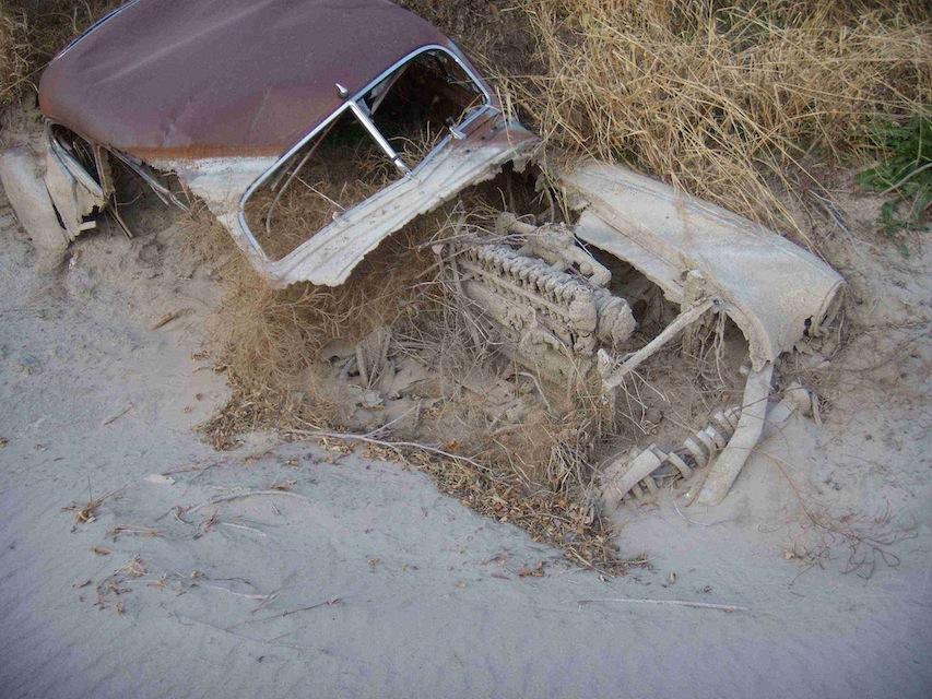 The Abandoned Vehicle Thread-dscn1908.jpg
