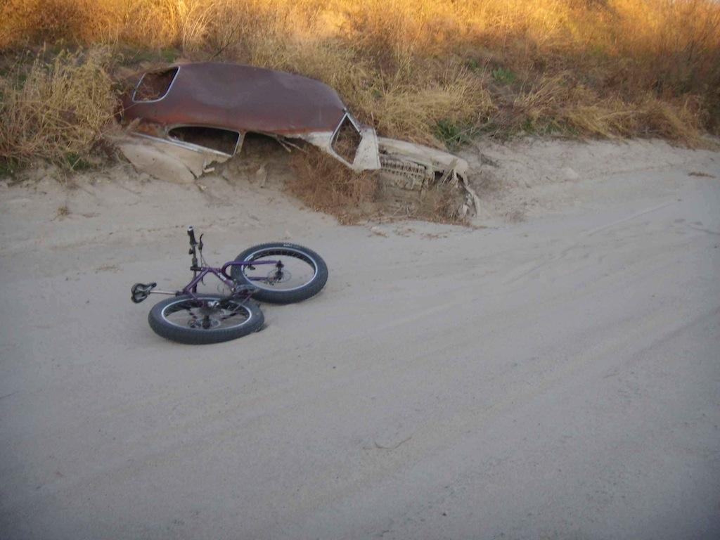 The Abandoned Vehicle Thread-dscn1914.jpg