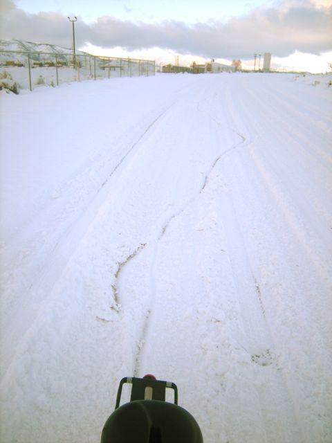 Snow Commute-dscn1975.jpg