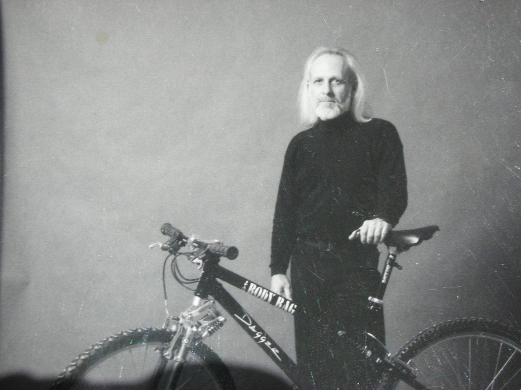 What were the first decent full suspension bikes?-dscn2004.jpg