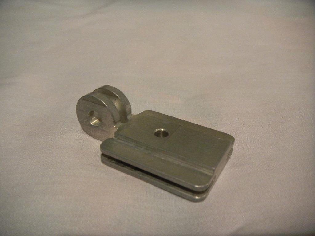 GoPro light adapter with fins for additional heatsinking-dscn2078.jpg