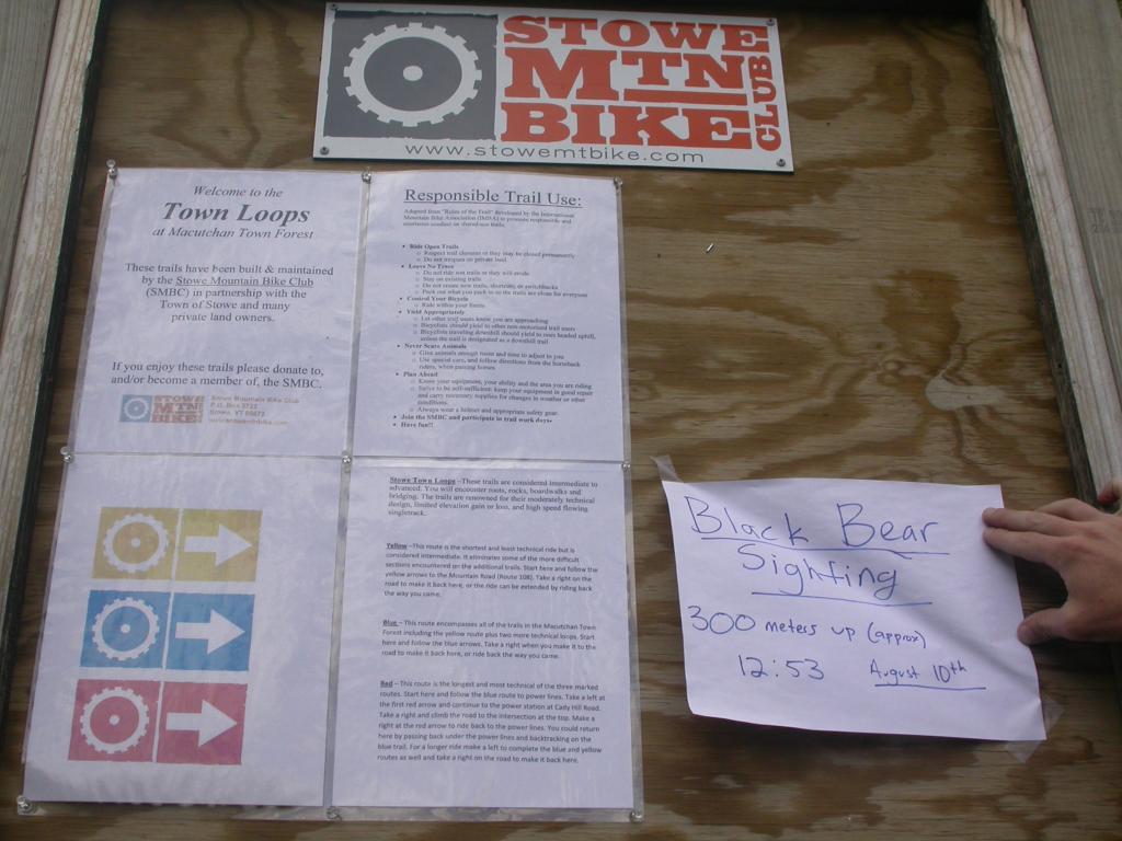 2011 Vermont Mountain Bike Festival Trip-dscn2089.jpg