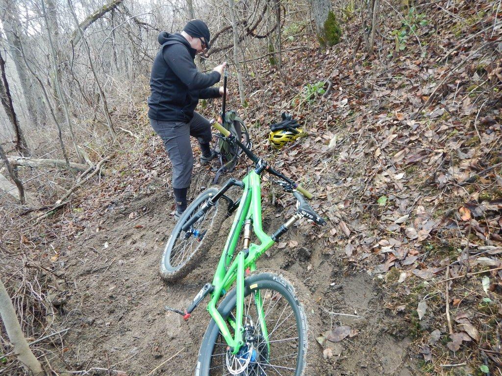 Local Trail Rides-dscn2116.jpg