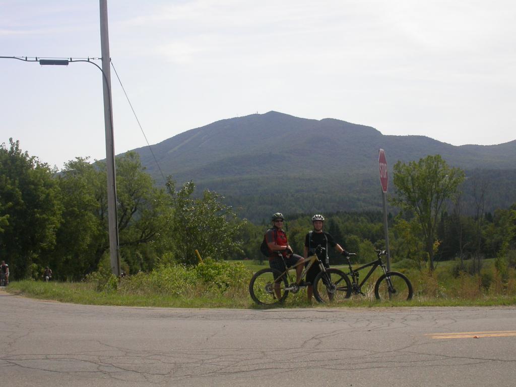 2011 Vermont Mountain Bike Festival Trip-dscn2120.jpg