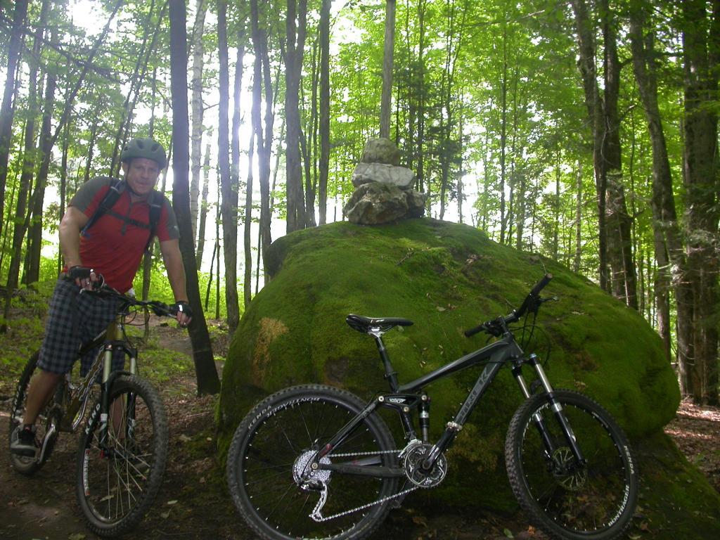2011 Vermont Mountain Bike Festival Trip-dscn2122.jpg