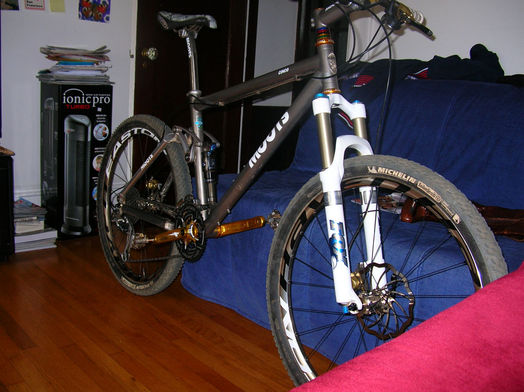 New 2010 Easton Haven wheels, pics and review, longer read-dscn2133mod.jpg