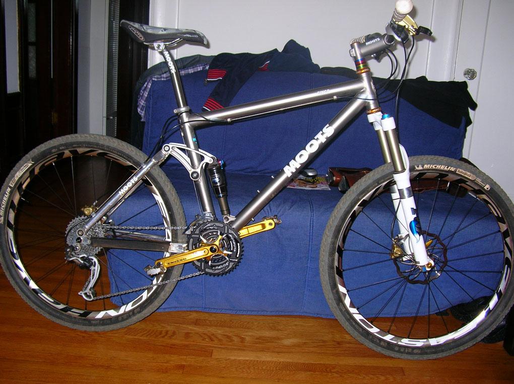 New 2010 Easton Haven wheels, pics and review, longer read-dscn2138mod.jpg