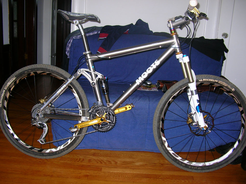 Ti frame with Pewter wheels-dscn2138mod.jpg