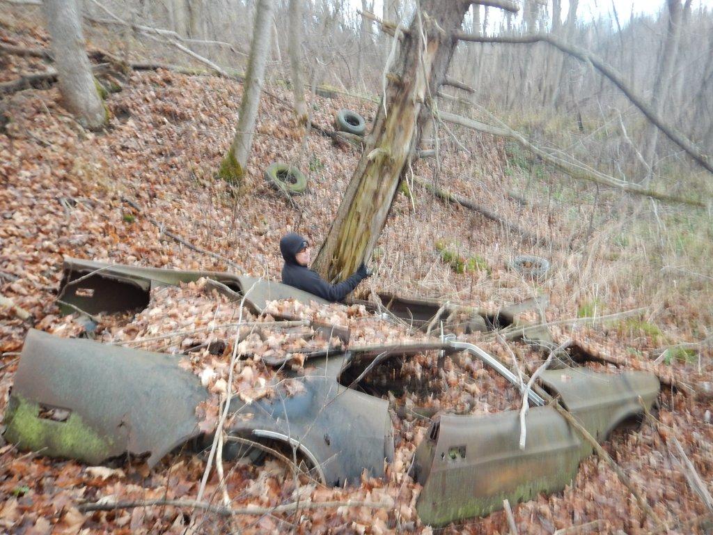 The Abandoned Vehicle Thread-dscn2155.jpg