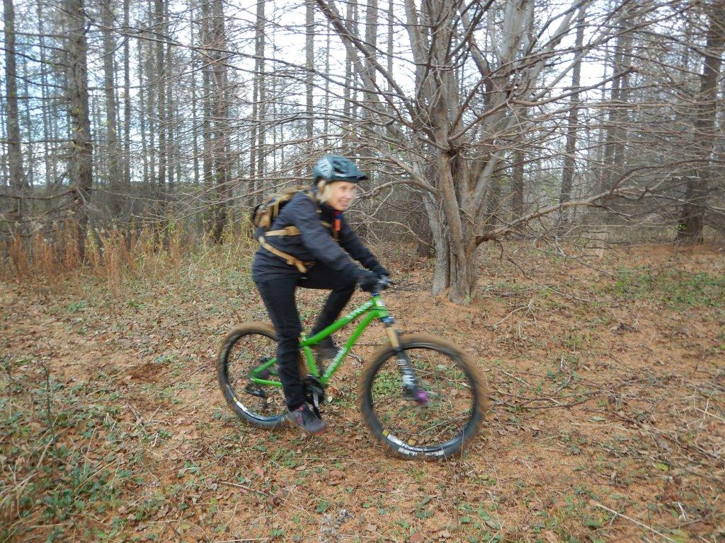 Local Trail Rides-dscn2171.jpg