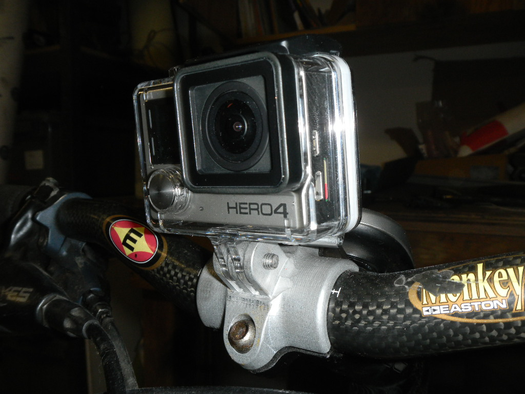 GoPro mount on stem faceplate-dscn2202.jpg