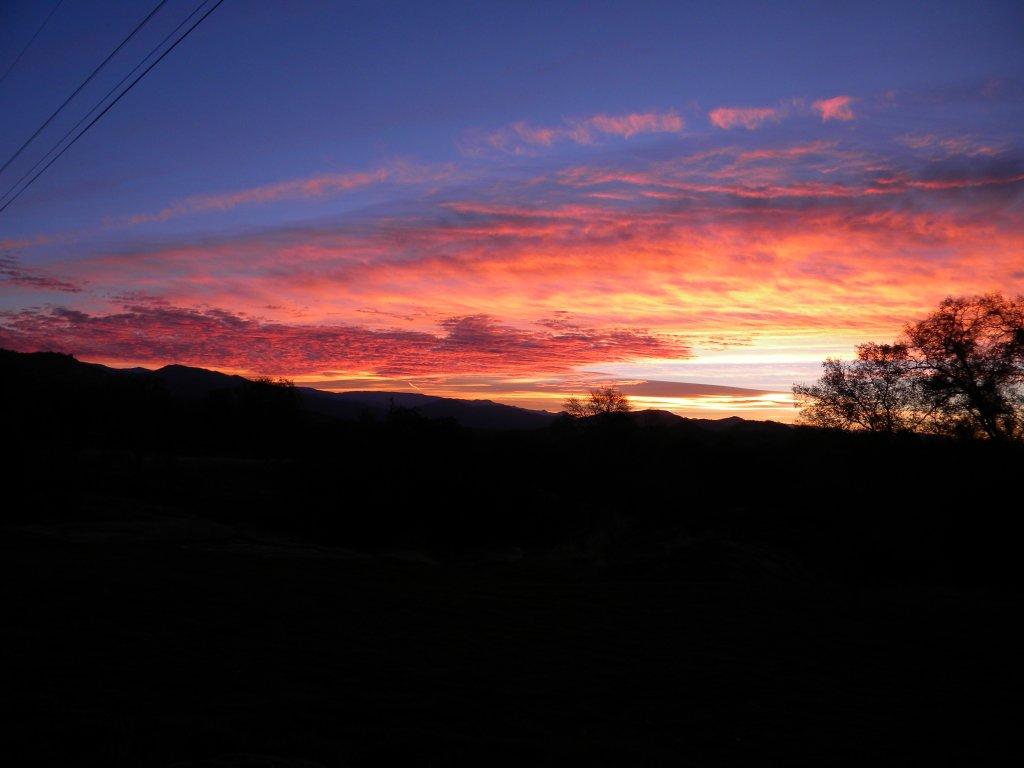 Sunrise or sunset gallery-dscn2207.jpg