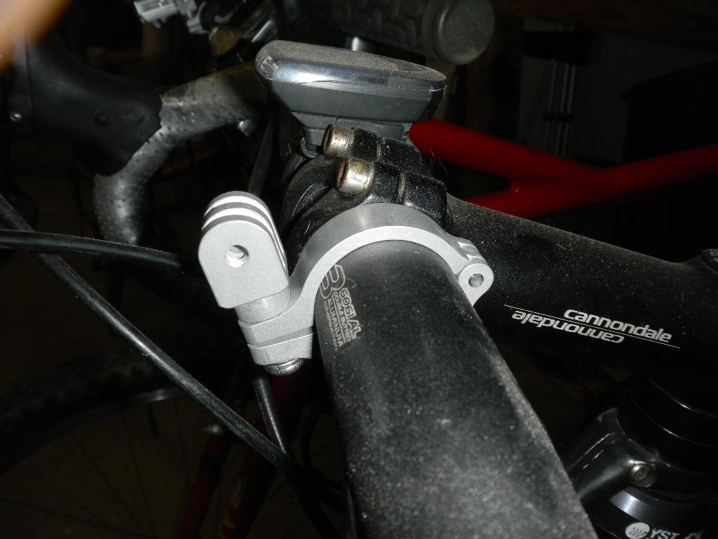 New GoPro mounts-dscn2215.jpg
