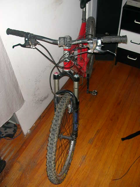 What are the MTB purchasing mistakes you have made?-dscn2311.jpg
