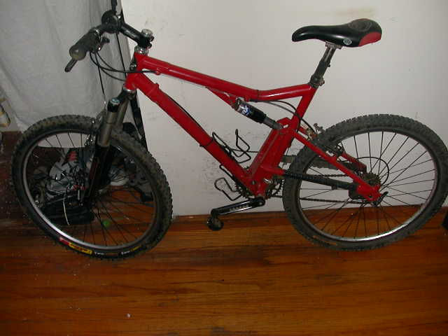 what bike(s) do you regret selling?-dscn2312.jpg