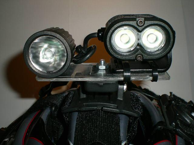 Introducing Gloworm X2 - New Dual XM-L LED light system-dscn2316.jpg