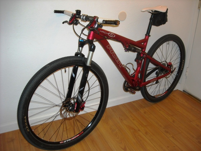 """The """"all about bikes only thread"""" in the """"no bike discussion"""" forum page-dscn2369.jpg"""