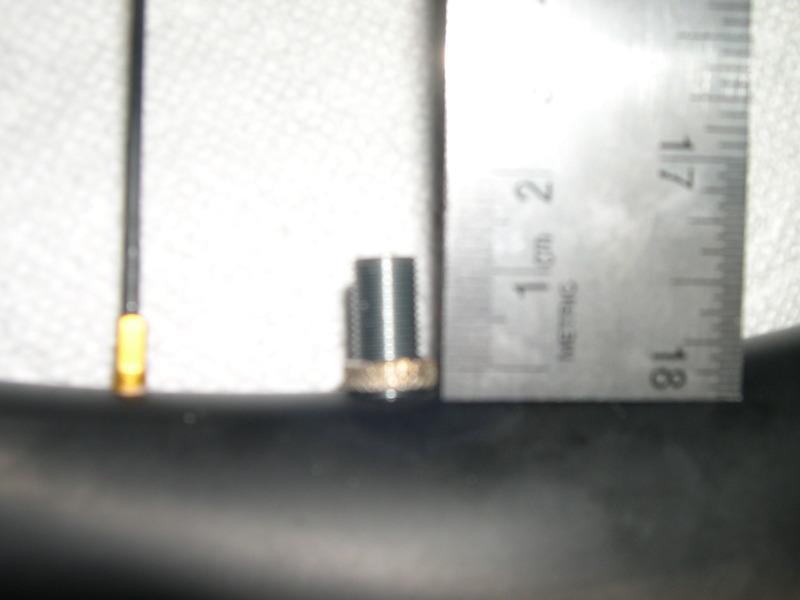 Threaded Schrader valve for ghetto tubeless?-dscn2393_zps8mstctmp.jpg