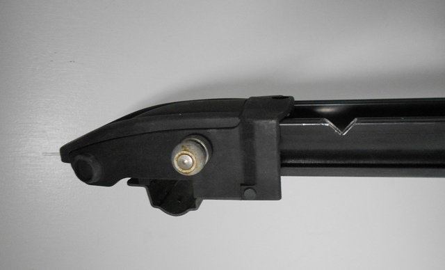 Any Thule VeloVise mod pics? (to clear calipers)-dscn2451.jpg