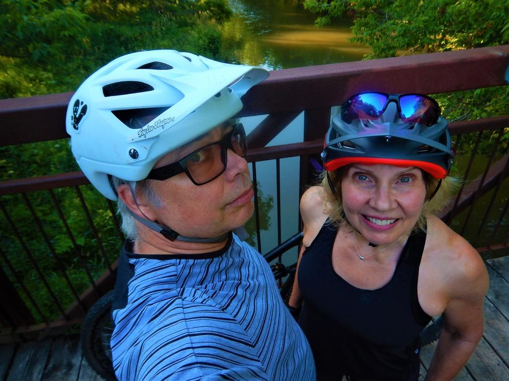 Local Trail Rides-dscn2464.jpg