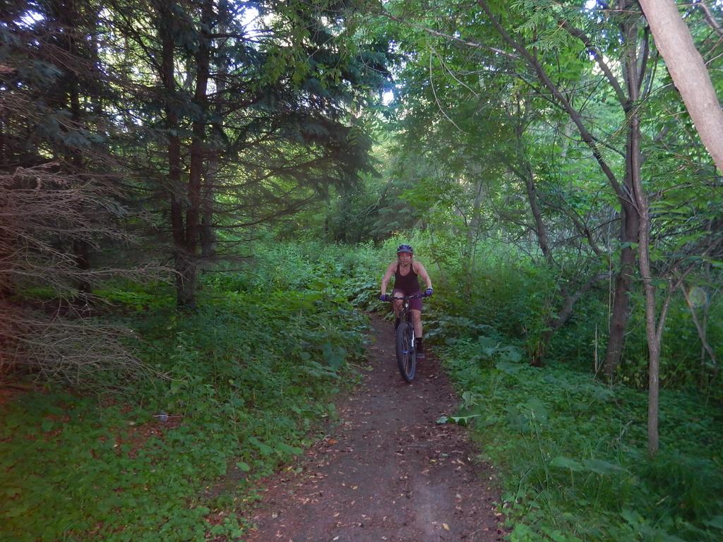 Local Trail Rides-dscn2472.jpg