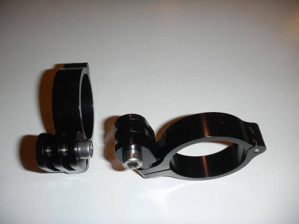 New GoPro mounts-dscn2487.jpg