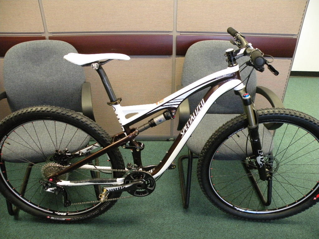 Official Specialized Camber Thread-dscn2492.jpg