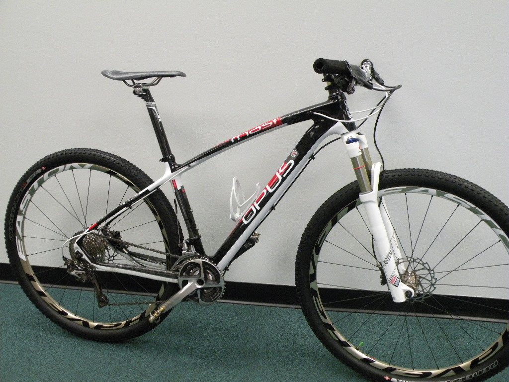 Can We Start a New Post Pictures of your 29er Thread?-dscn2504.jpg