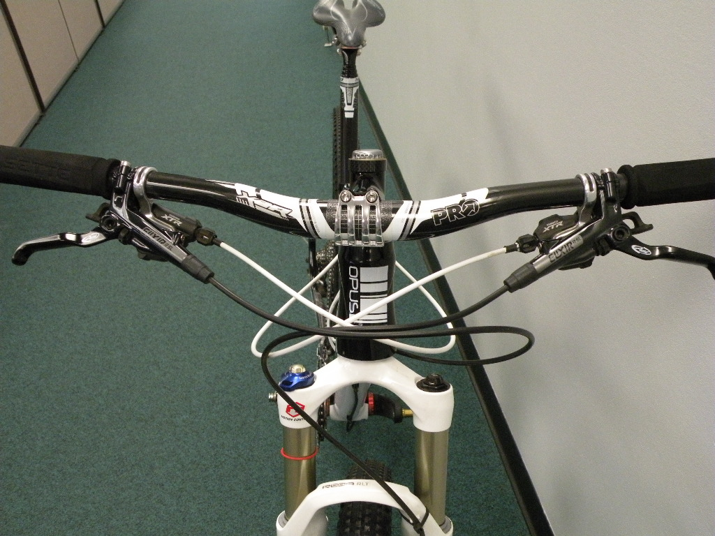 Can We Start a New Post Pictures of your 29er Thread?-dscn2505.jpg