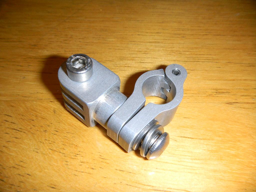New GoPro mounts-dscn2517.jpg