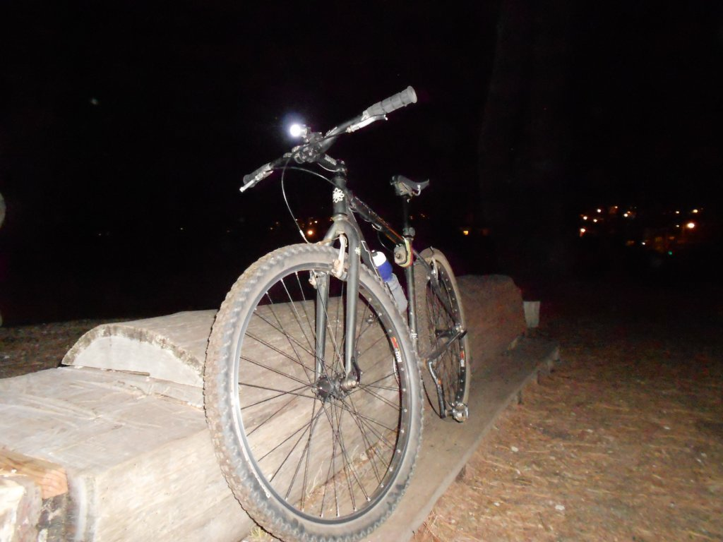 How awesome is night riding?-dscn2640.jpg