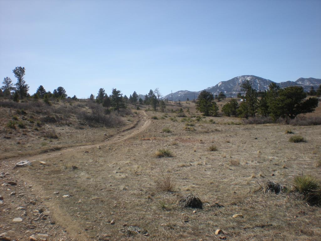Marshall Mesa Dry?-dscn2744.jpg