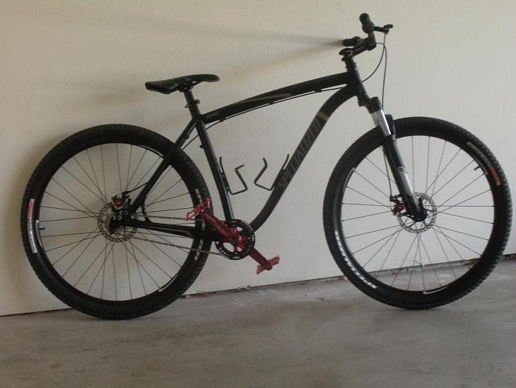 Roll Call:  How bigga boy are ya? What bike do you ride?-dscn2746.jpg