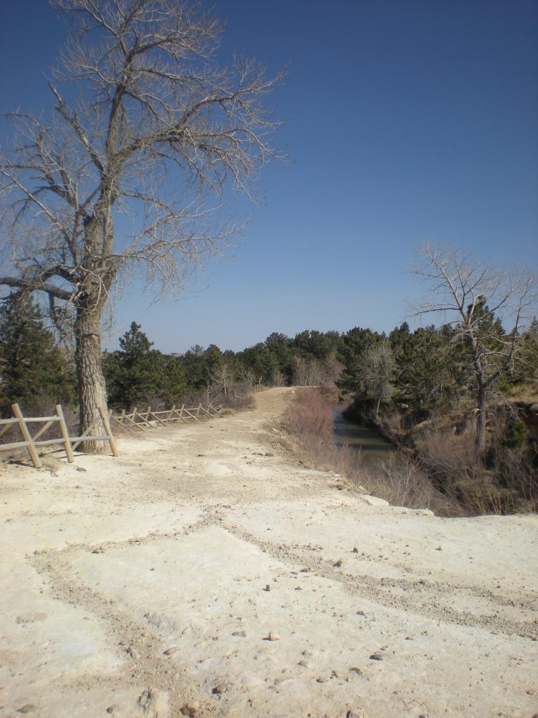 Marshall Mesa Dry?-dscn2746.jpg